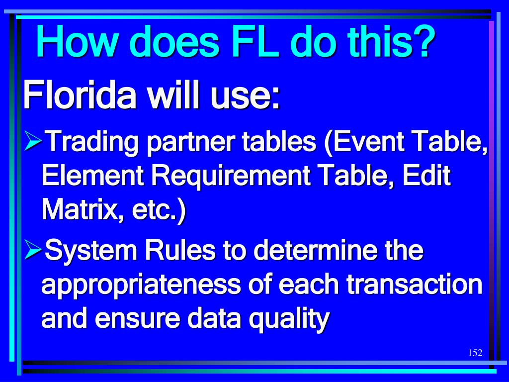 How does FL do this?