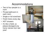 accommodations13