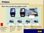 printers21