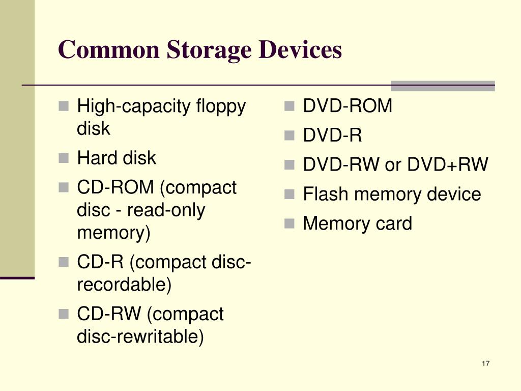 High-capacity floppy disk