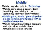 mobile13