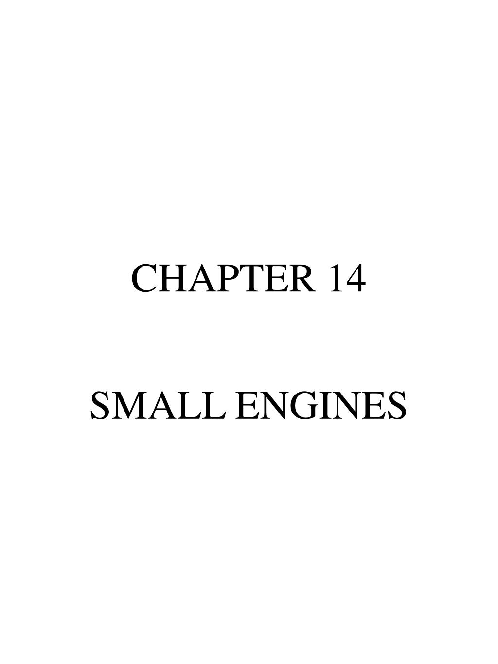 chapter 14 l.