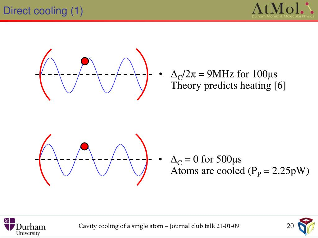 Direct cooling (1)