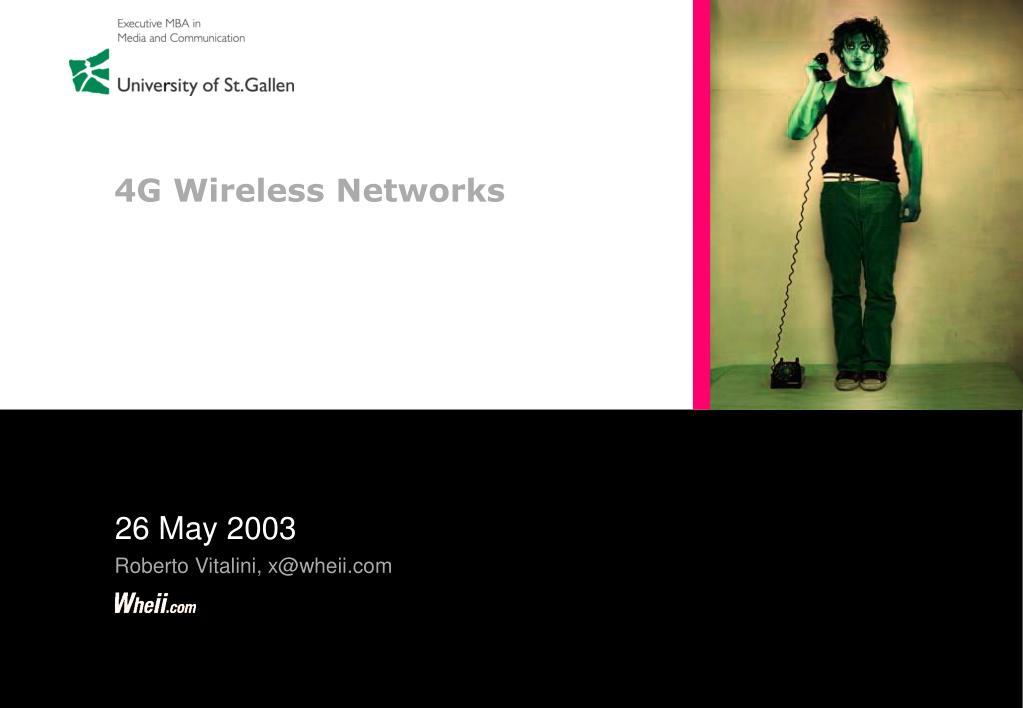 26 may 2003 l.