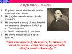 joseph black 1728 1799