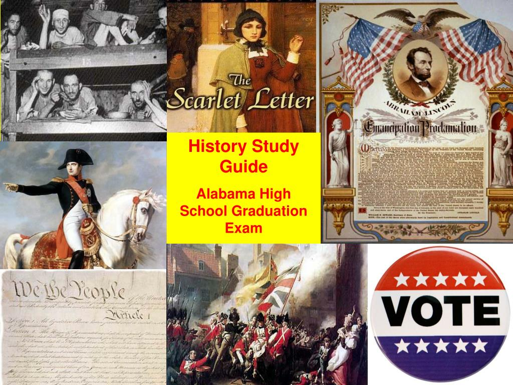us history study guide If you are not taking us history with flvs, seek parental permission to purchase shmoop flvs has created a practice test that represents the actual end-of-course assessment to help you study check your answers here.
