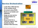 service orchestration41