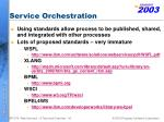 service orchestration43