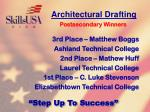 architectural drafting14