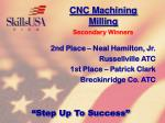 cnc machining milling26