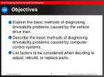 objectives4