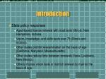 introduction7