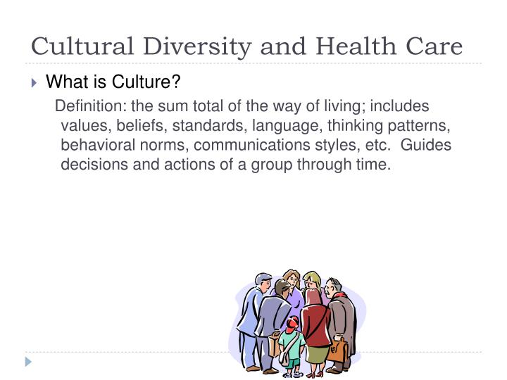 cultural diversity by j v diller Cultural diversity a primer for the human - rent or buy cultural diversity a primer for the human services - 9780840032256 by diller, jerry v for as low as $2113 at ecampuscom voted #1 site for buying.