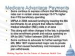 medicare advantage payments12