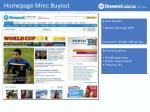 homepage mrec buyout