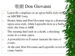 don giovanni60