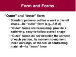 form and forms13