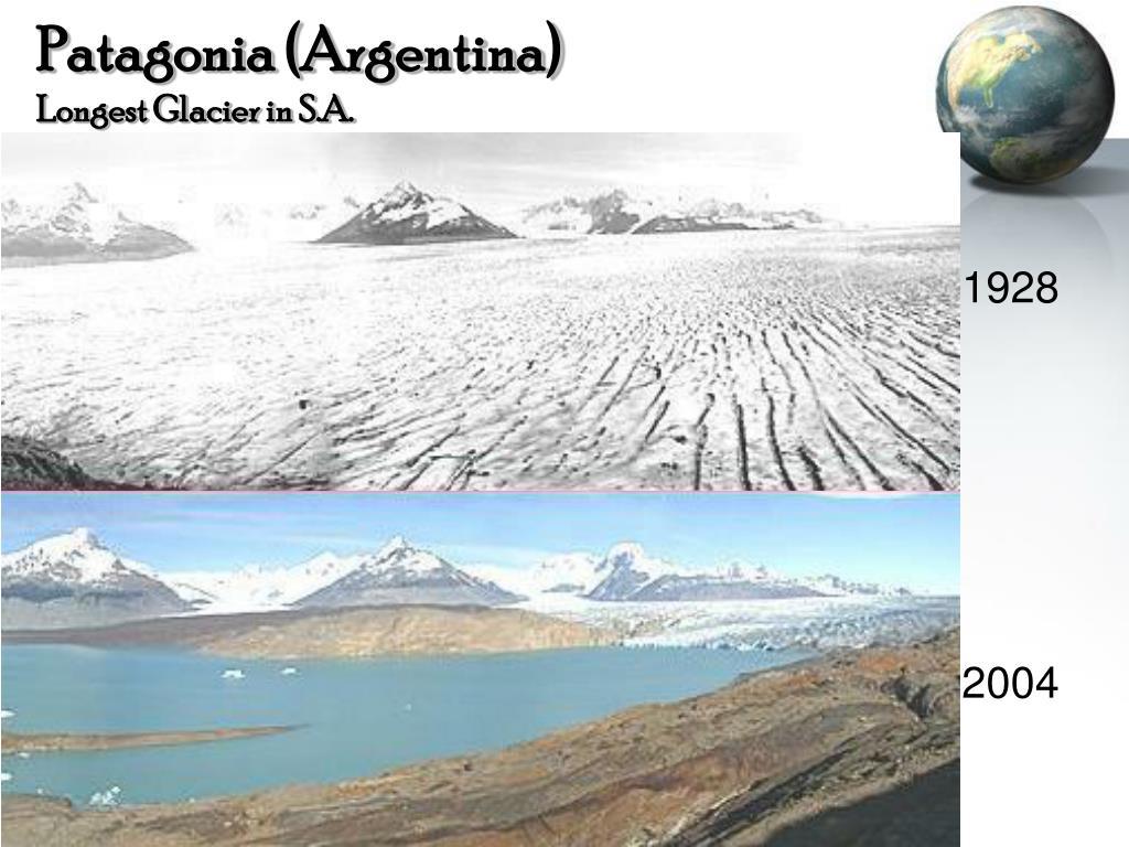 Patagonia (Argentina)