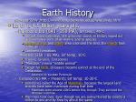 earth history berkeley univ http www ucmp berkeley edu phyla phyla html9