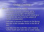 global cooling15