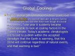 global cooling16
