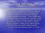 global warming interesting quotes71