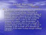 global warming interesting quotes74