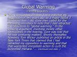 global warming interesting quotes82