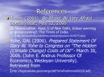 references113