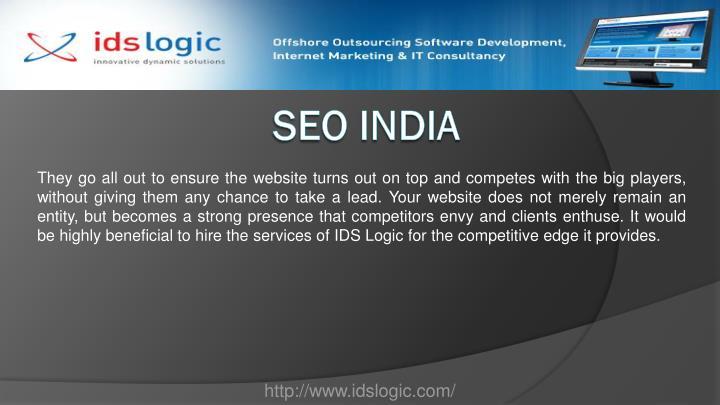 Seo india2