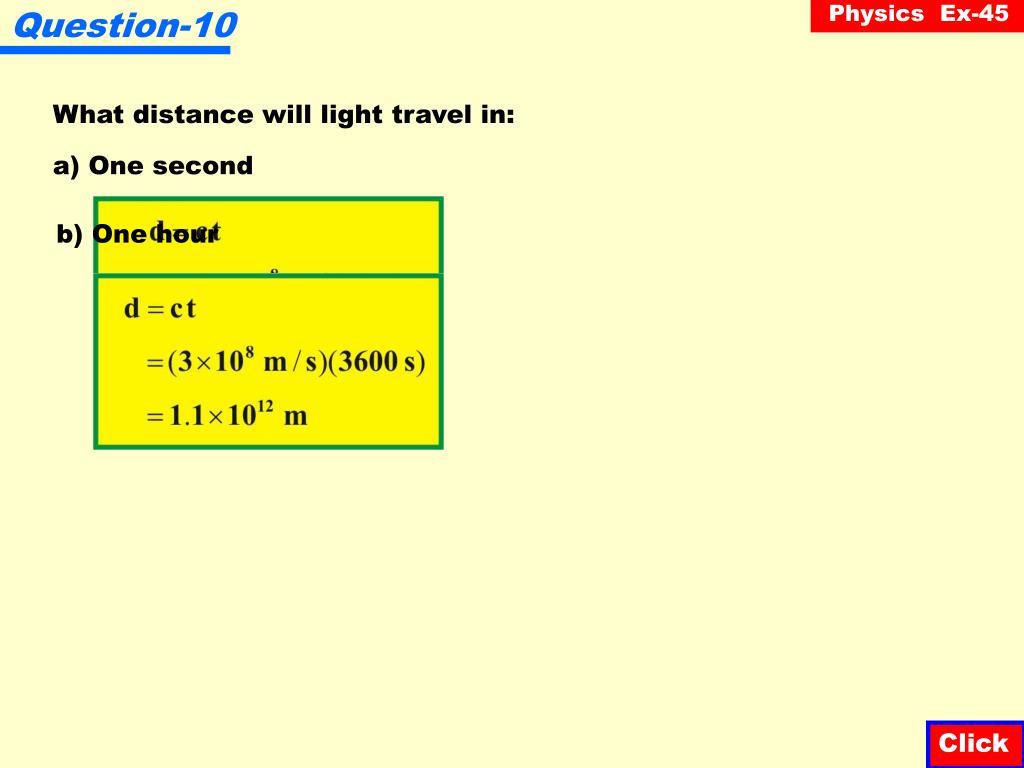 Question-10