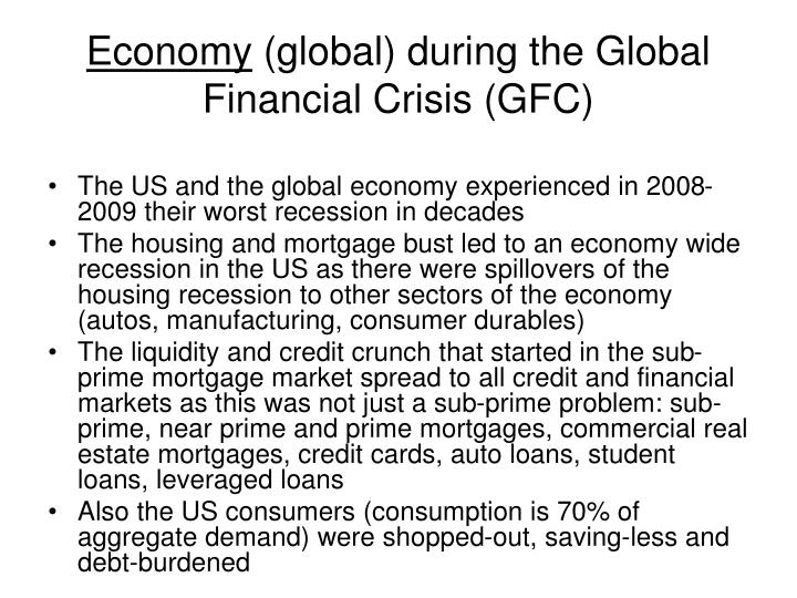 subrime mortgage problems essay The subprime mortgage crisis eco 2072 principles of macroeconomics in the beginning one of the first indications of the late 2000 financial crisis that led to downward spiral known as the recession was the subprime mortgages known as the mortgage mess.