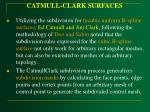 catmull clark surfaces65