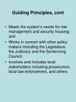 guiding principles cont8
