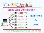 viral s e o services11