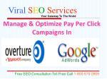 viral s e o services8