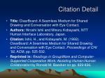 citation detail23