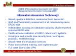 information assurance technology13