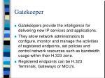 gatekeeper53