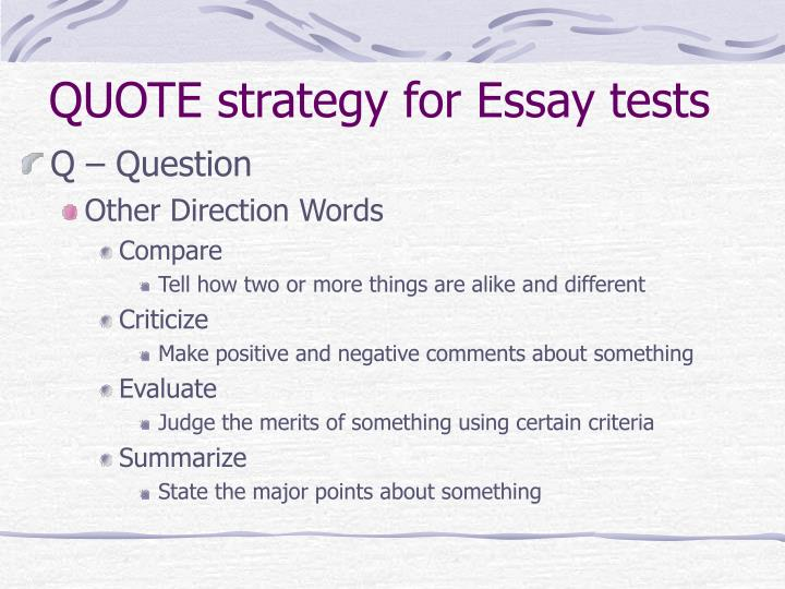 negative essay I think this type essay is pagitive or negative, so i started my first sentence as a introduction like that  in the global world, developed transportaion like airplane have leaded people to go abroad easily than before, so it has been a trend to learn higher educations in advanced countries.