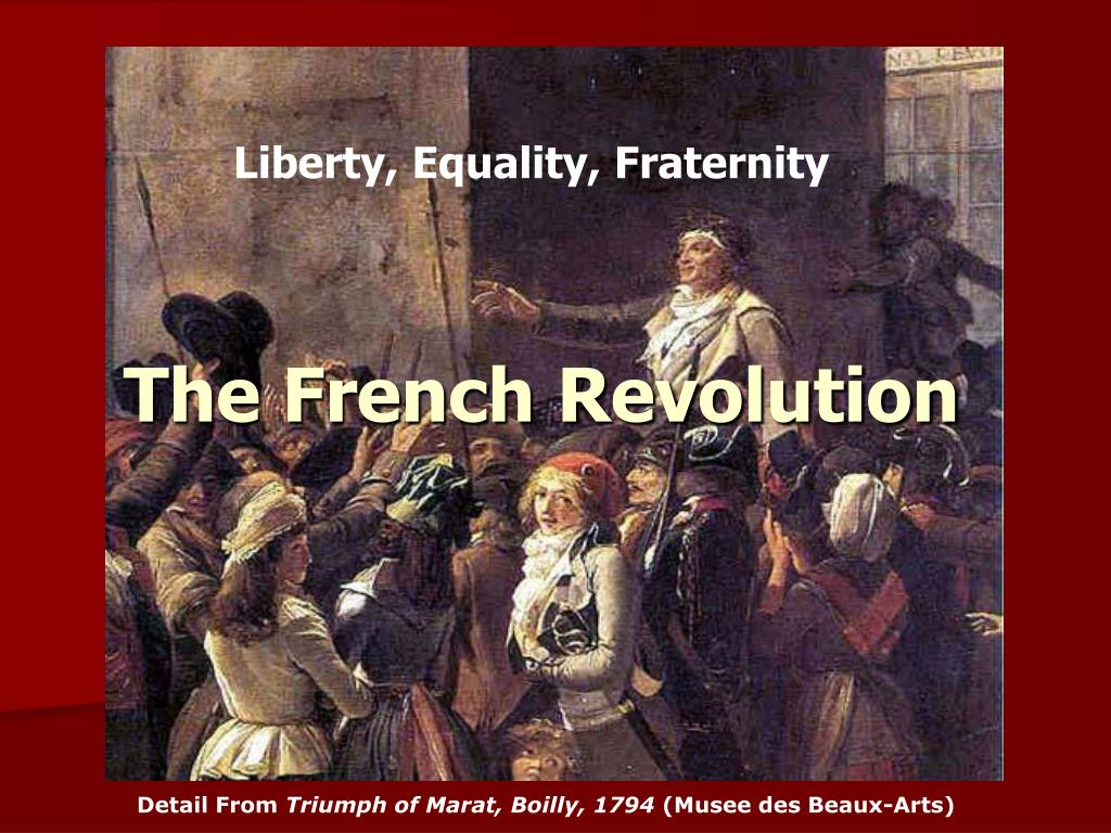 dbq on french revolution 1 name: _____ french revolution dbq directions: the following essay question is based on the accompanying documentsas you analyze the documents, take into account both the source of the document and the author's point of view.