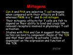 mitogens50