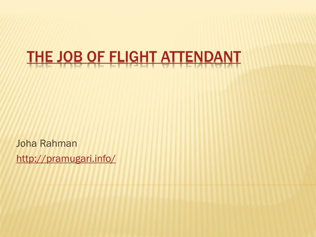 joha rahman http pramugari info l.