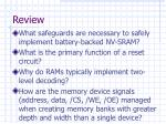 review11