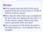review12