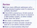 review13