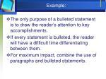 example27