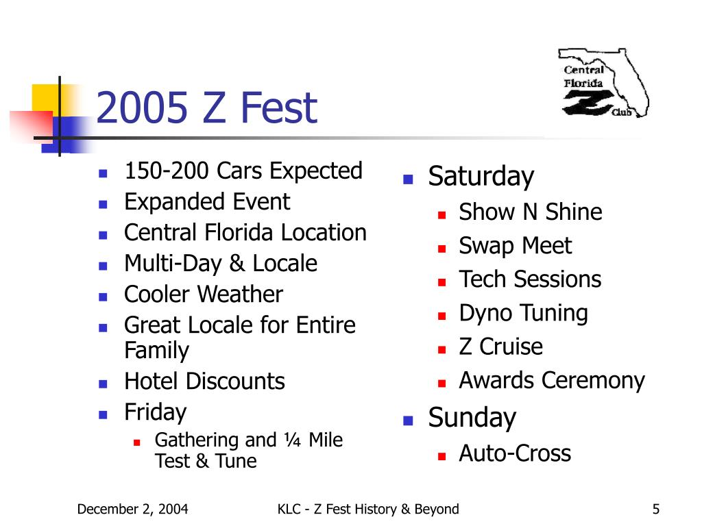 150-200 Cars Expected