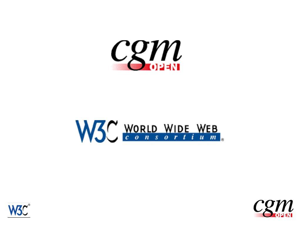 CGM Open Consortium
