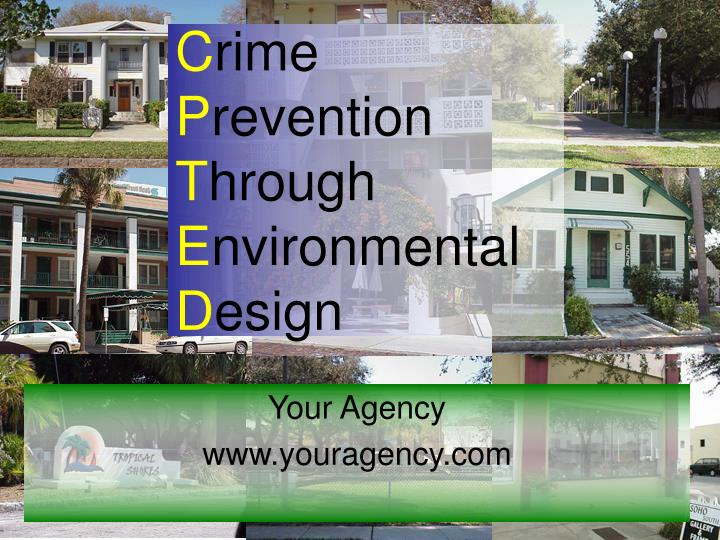 essays crime prevention Crime prevention essays: over 180,000 crime prevention essays, crime prevention term papers, crime prevention research paper, book reports 184 990 essays, term and research papers available for unlimited access.